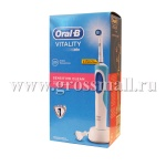 Oral-B Vitality D12.513s Sensitive clean