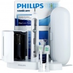 Philips FlexCare PLATINUM HX 9112/HX9182
