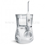 Waterpik WP-660 Aquarius Professional Water Flosser